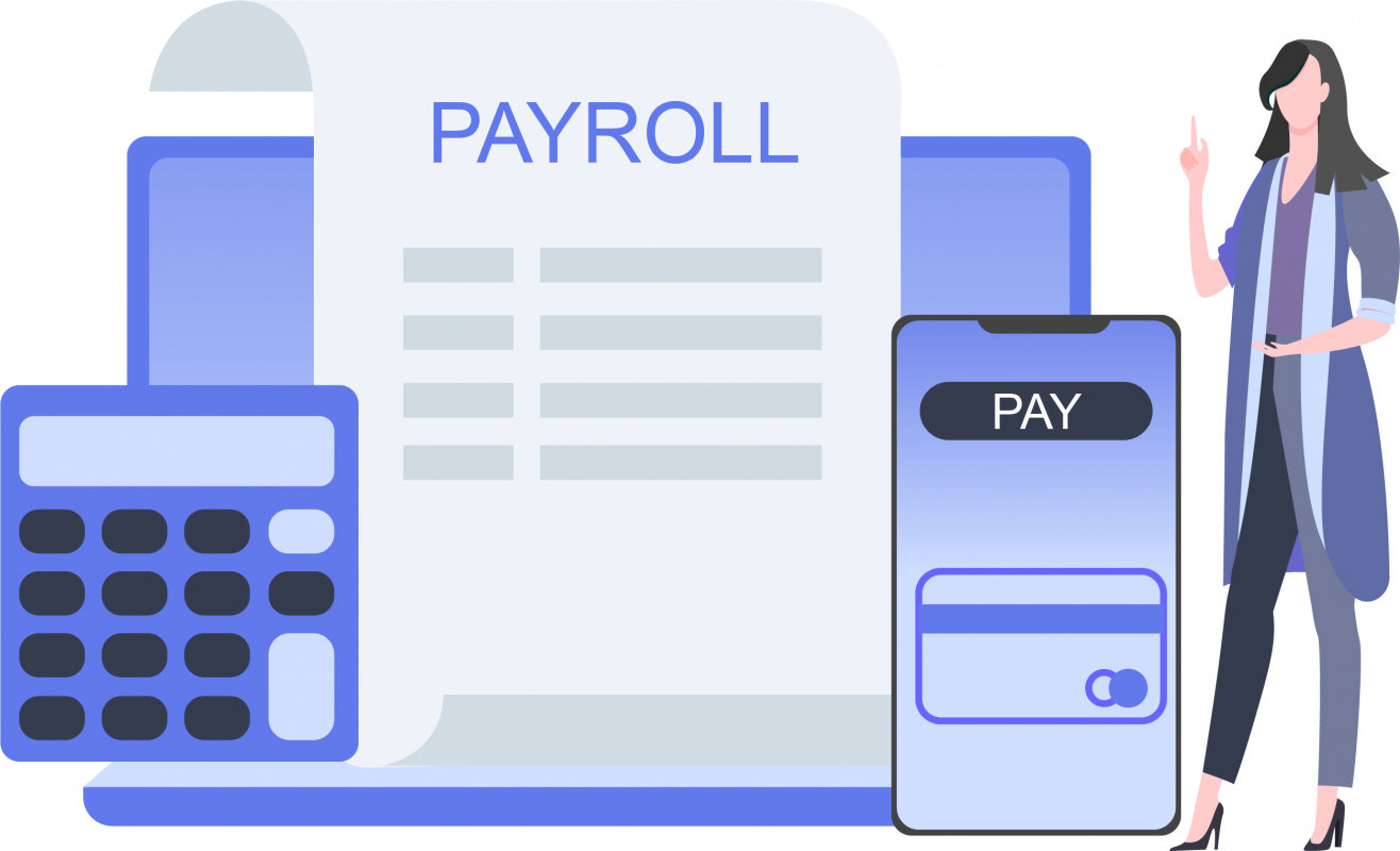 Helpful Tips to Consider Before Switching Your Payroll Software